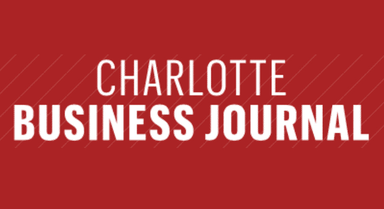Charlotte-Business-Journal-Logo